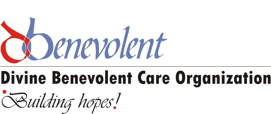 Divine Benevolent Care